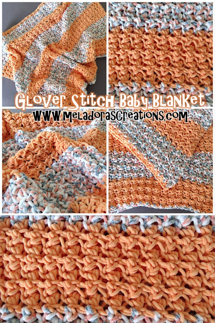 Crochet Afghan Patterns With Super Bulky Yarn : crochet a circle blanket with super bulky yarn Sweet and ...